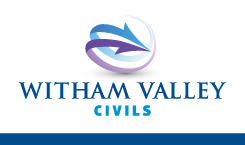 Witham Valley Civils